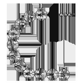 ANP (1-11), rat