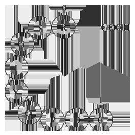 Laminin (925-933)