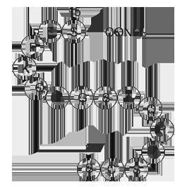 LEP (116-130) (mouse)