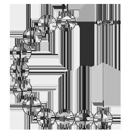 Interleukin II (60-70)