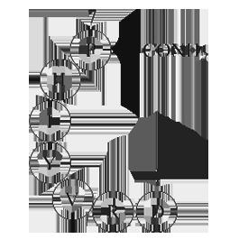 Angiotensin 1/2 (1-7) amide