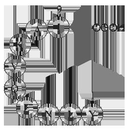ferritin heavy chain fragment [Multiple species]