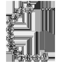 Rhodopsin peptide