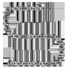 Pro-Adrenomedullin (153-185), human