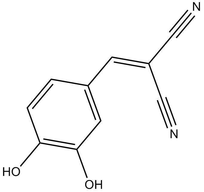 AG-18