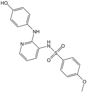 ABT-751 (E7010)