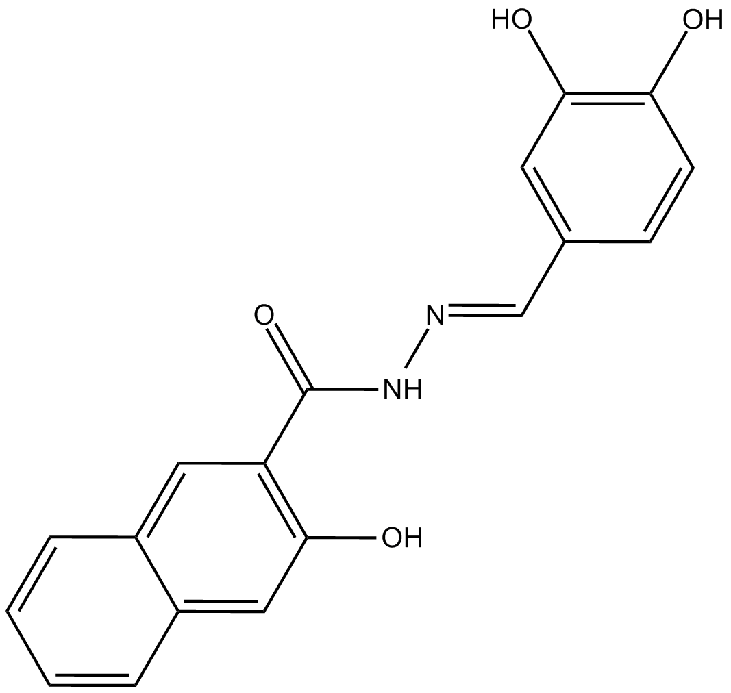 Dynasore