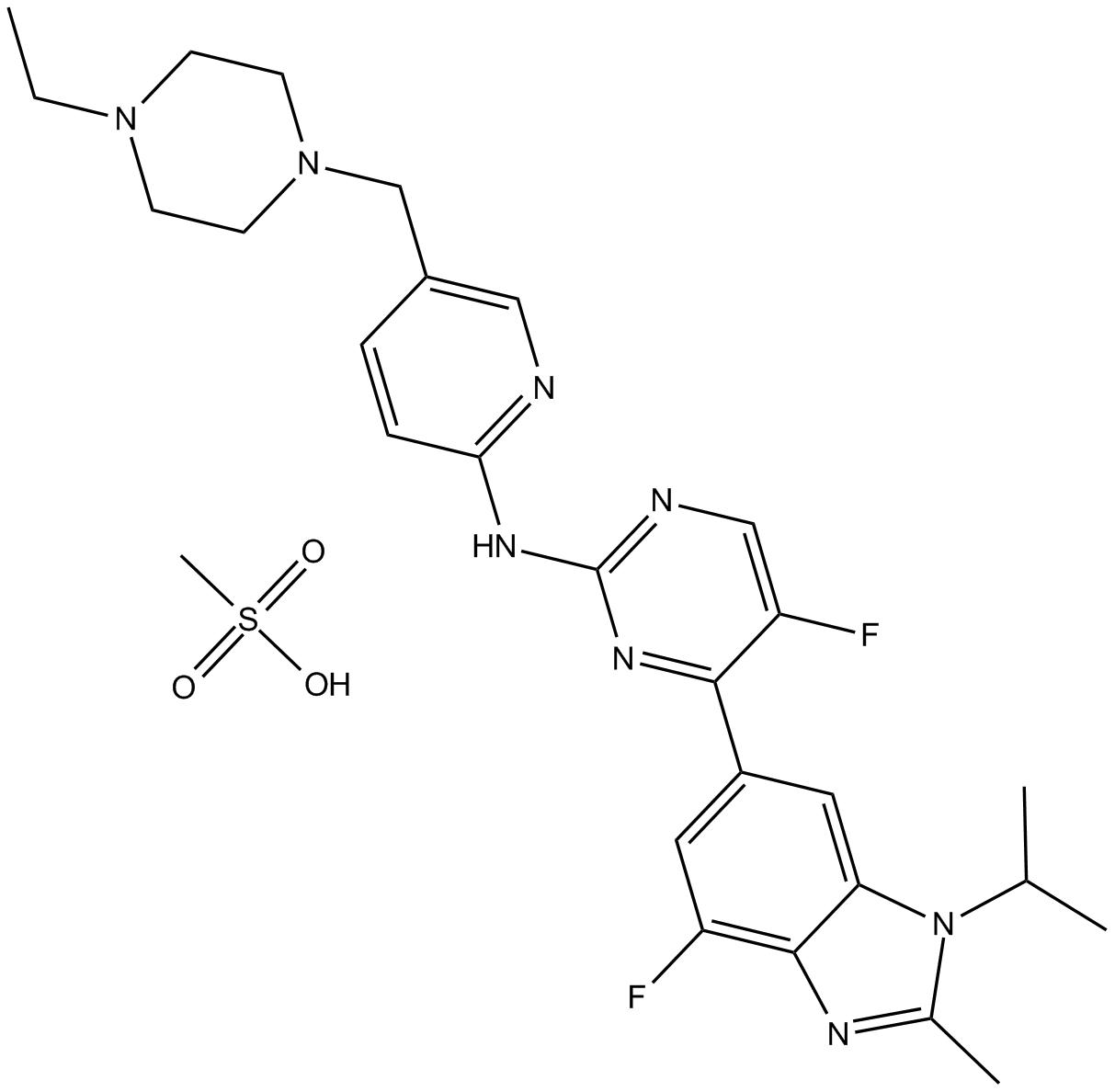 LY2835219