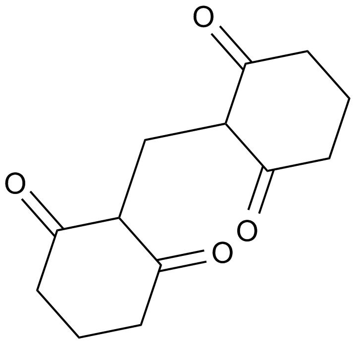 Apoptosis Inhibitor