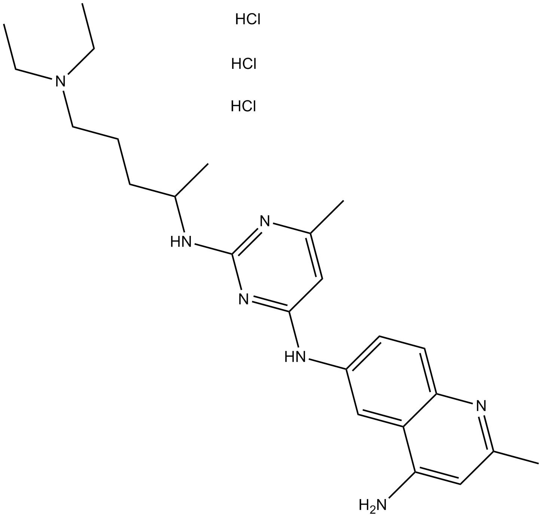 NSC 23766