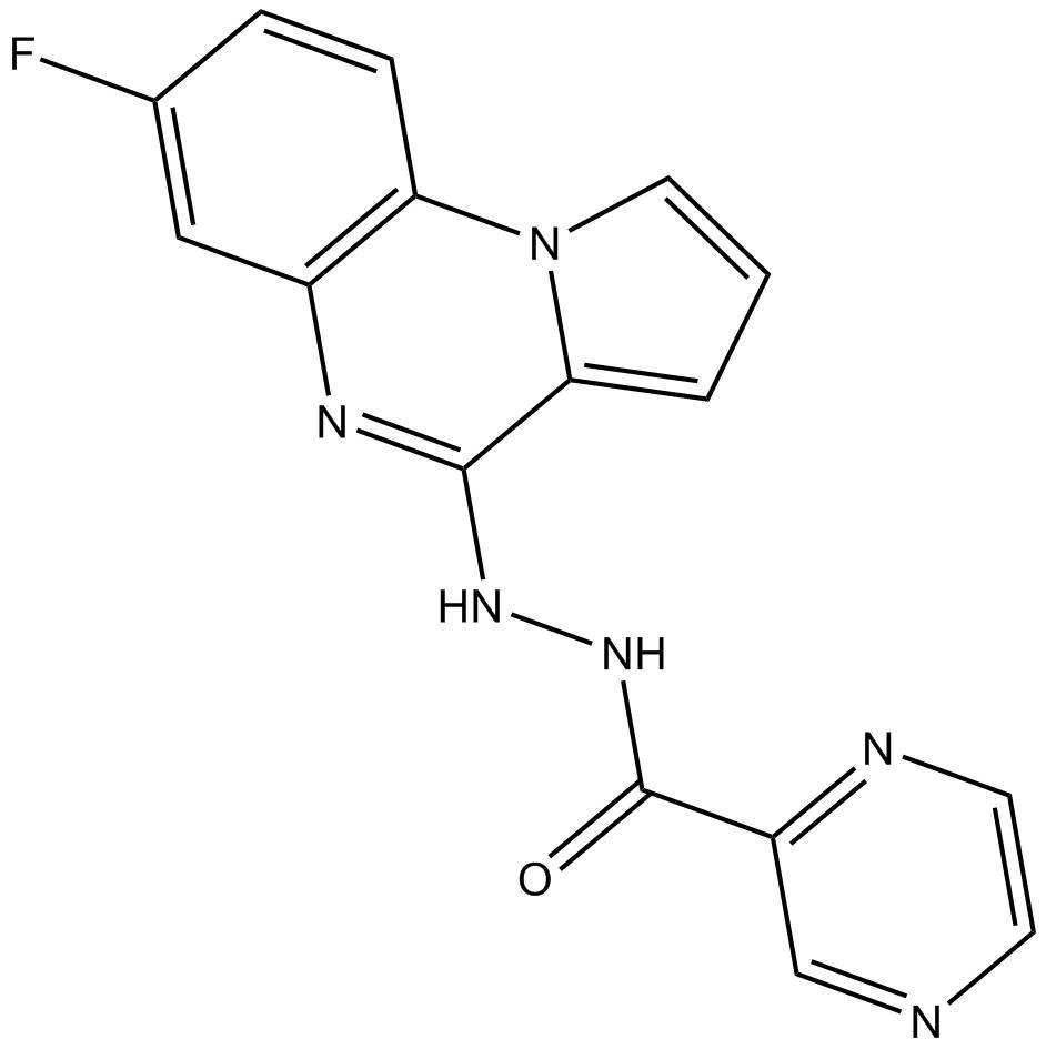 SC 144