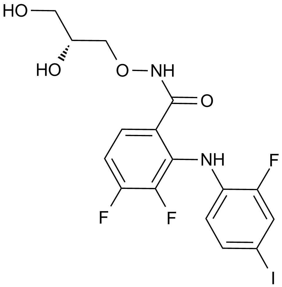 PD0325901