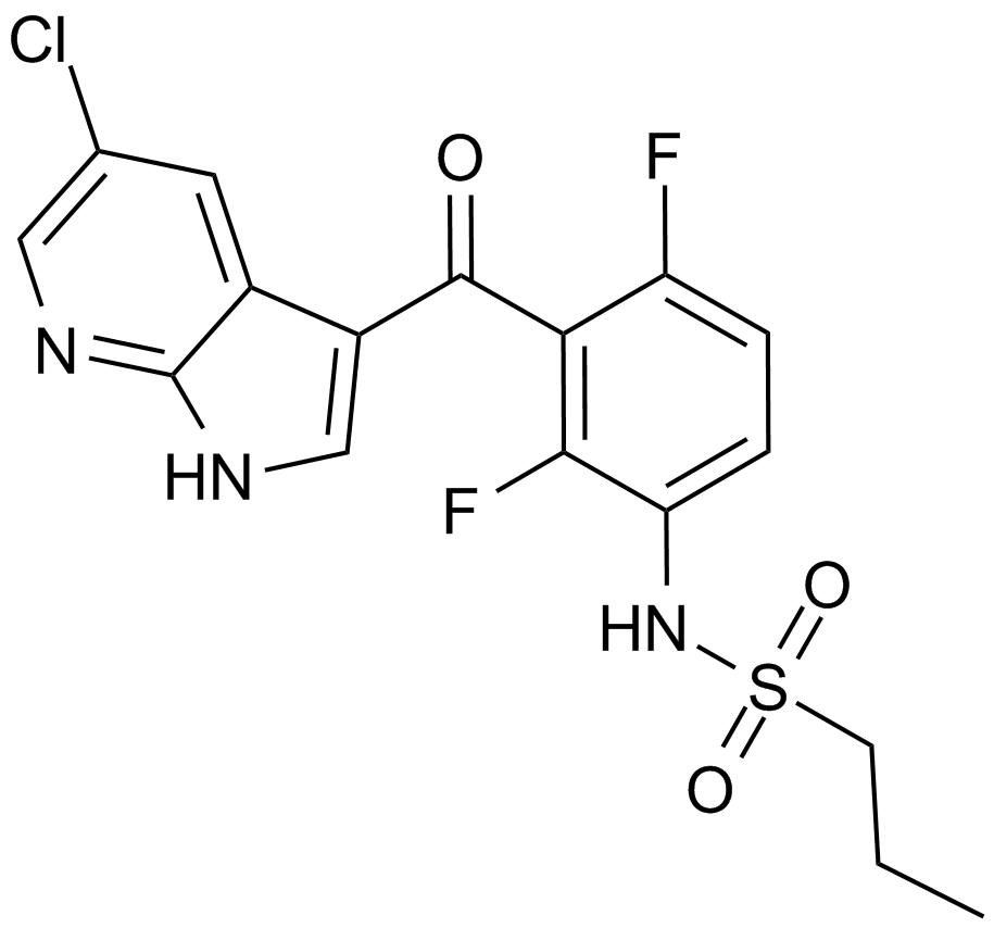 PLX-4720