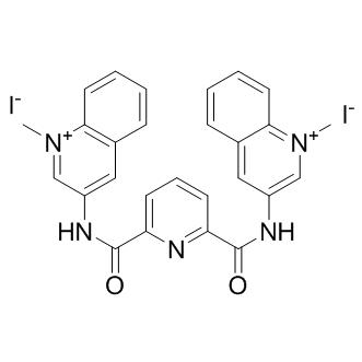 360A iodide