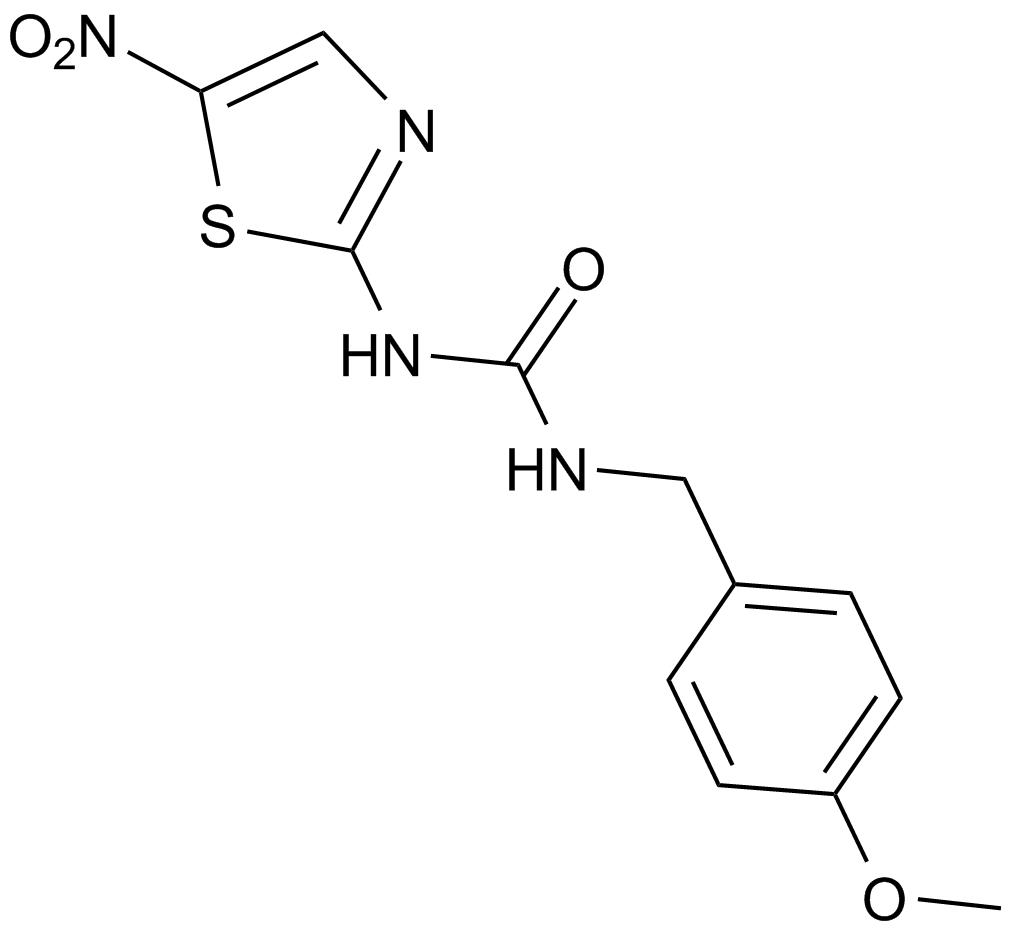 AR-A014418