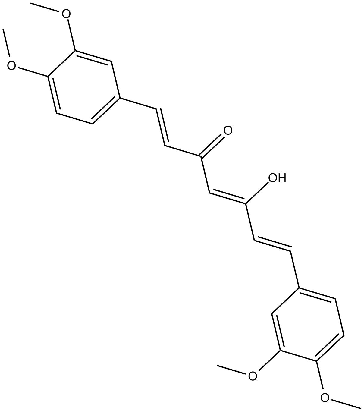 ASC-J9