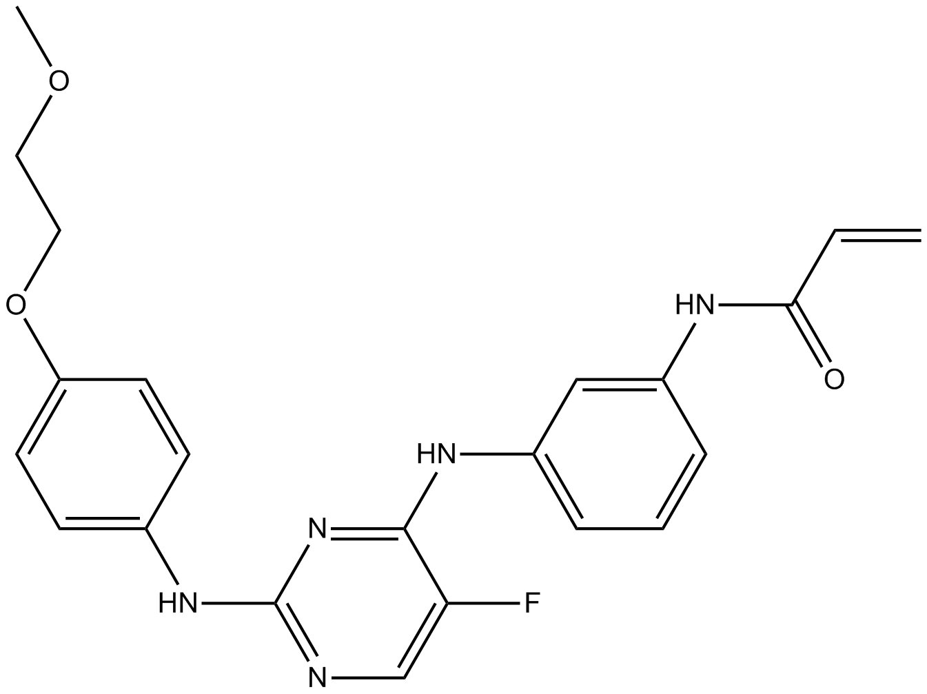AVL-292