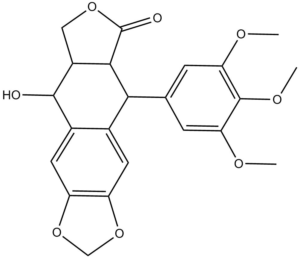 AXL1717