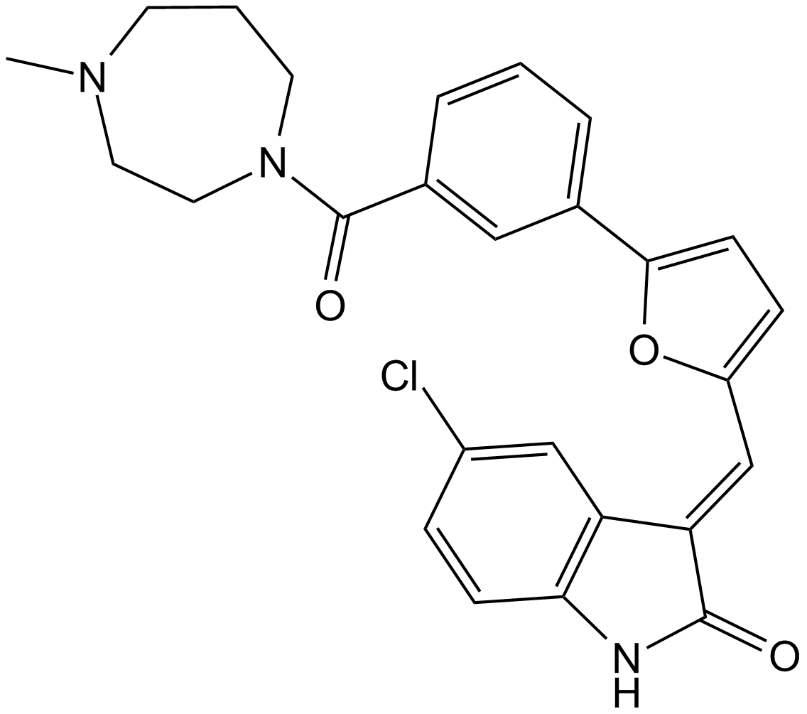 CX-6258
