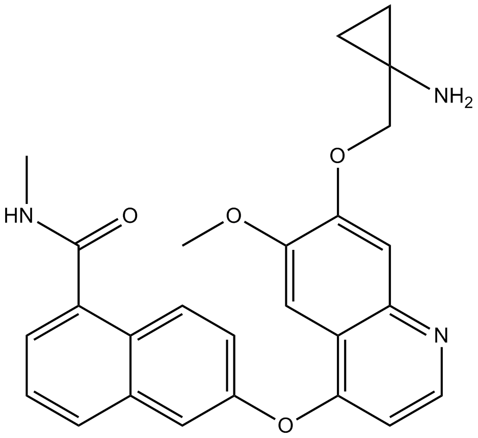 E-3810