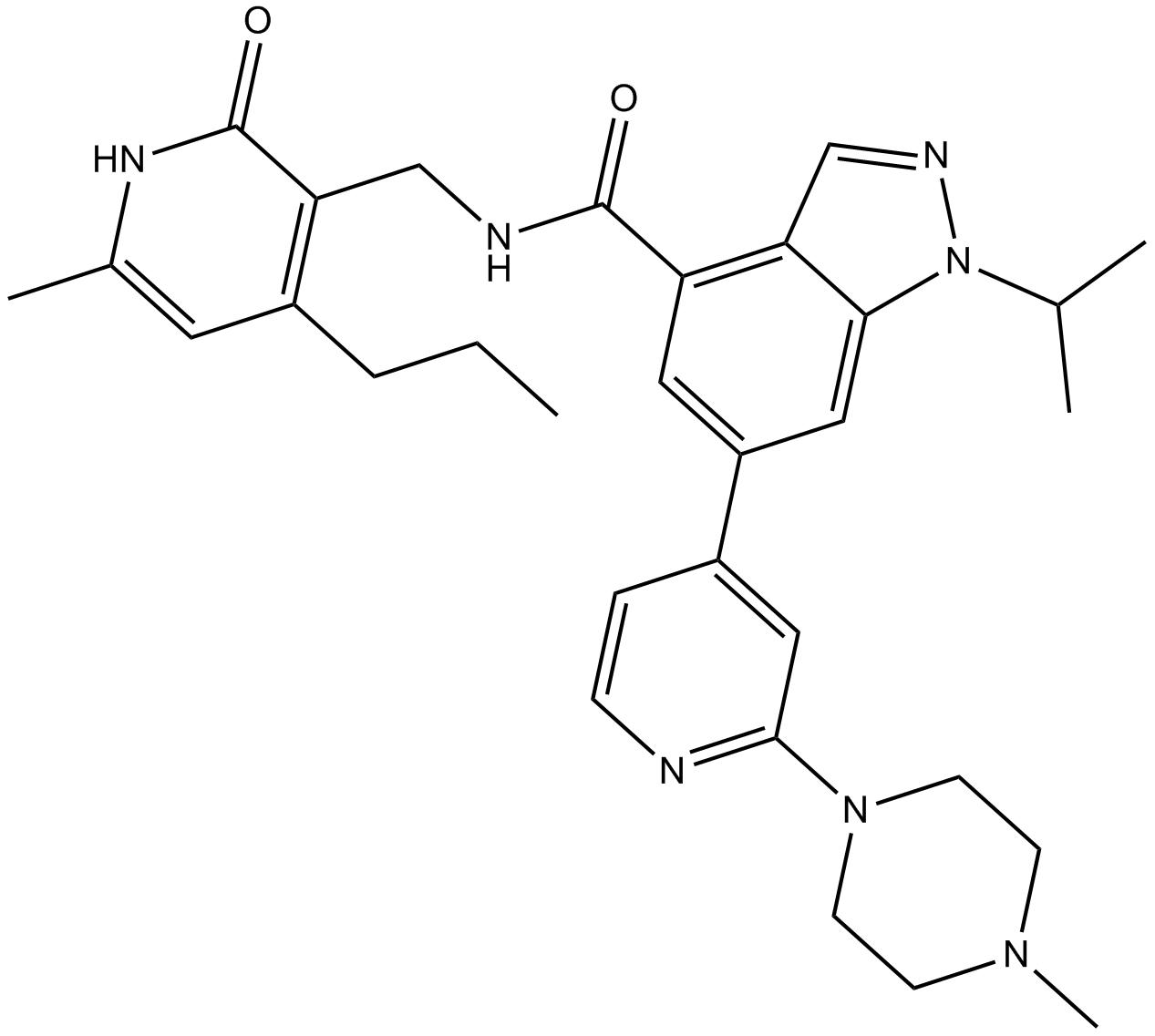 GSK343