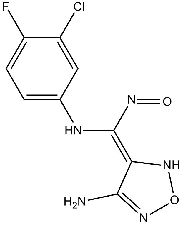 INCB024360