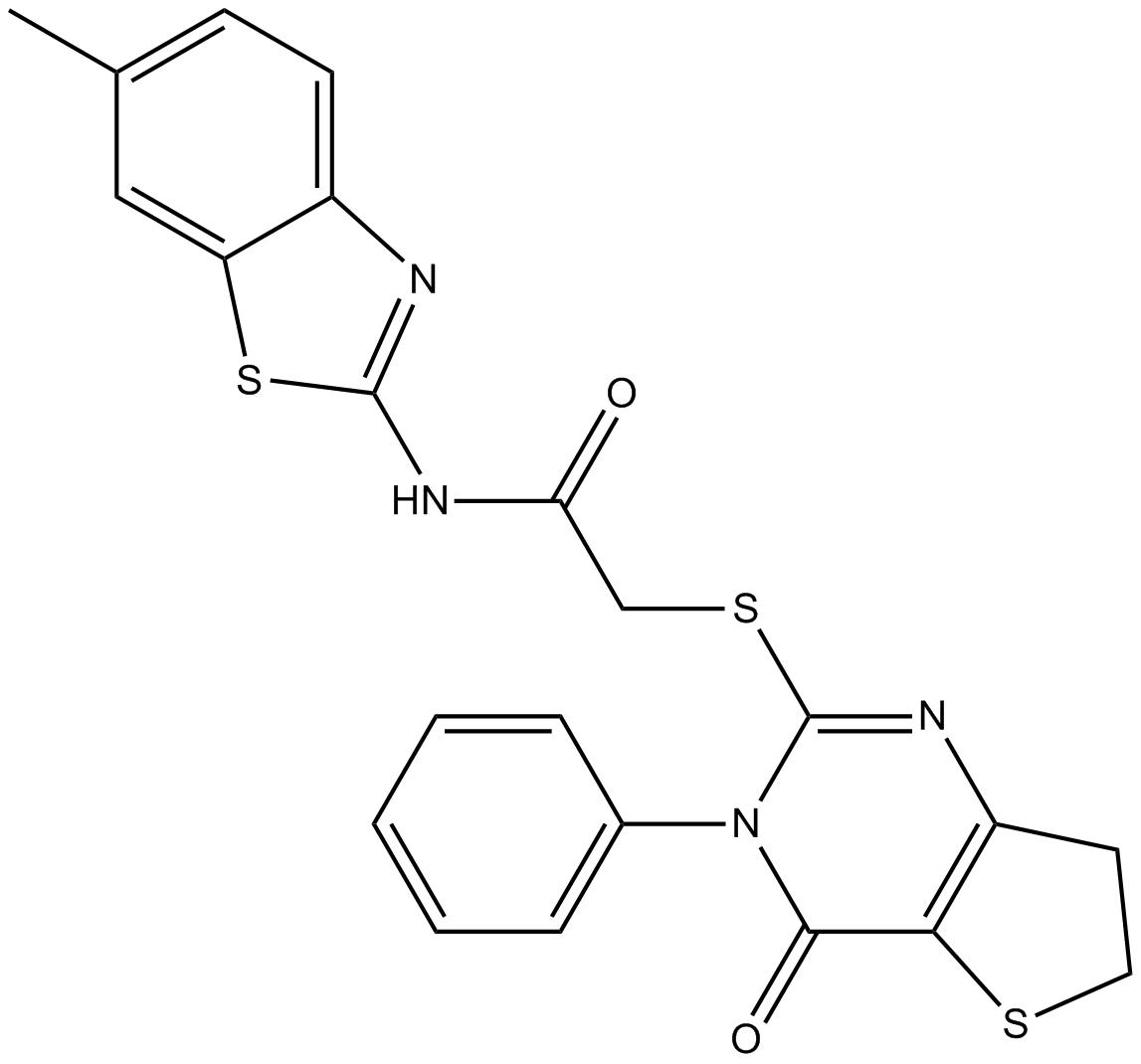 IWP-2