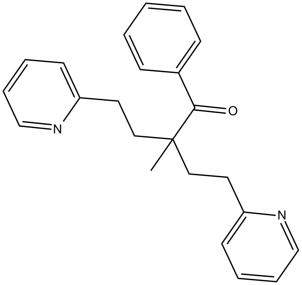 JAK2 Inhibitor V, Z3