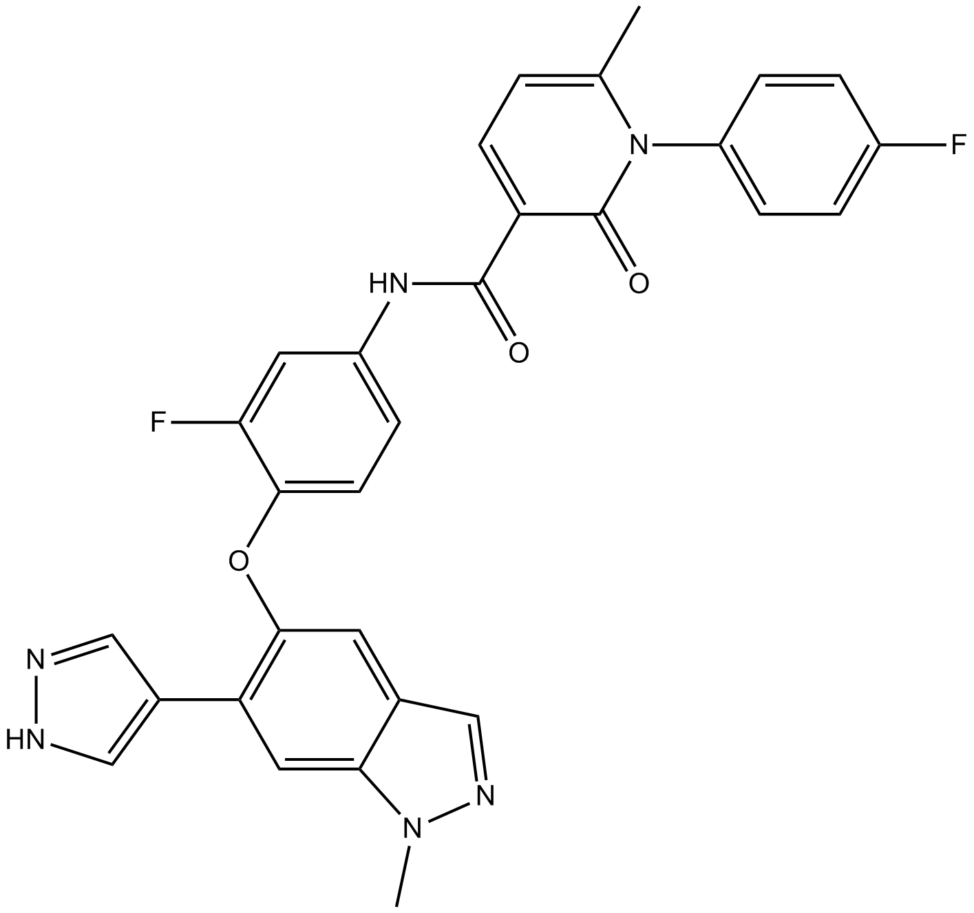 LY2801653