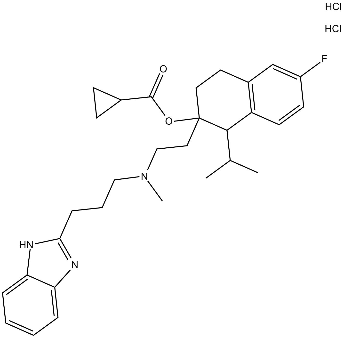 NNC 55-0396