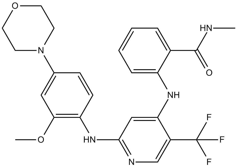 PND-1186