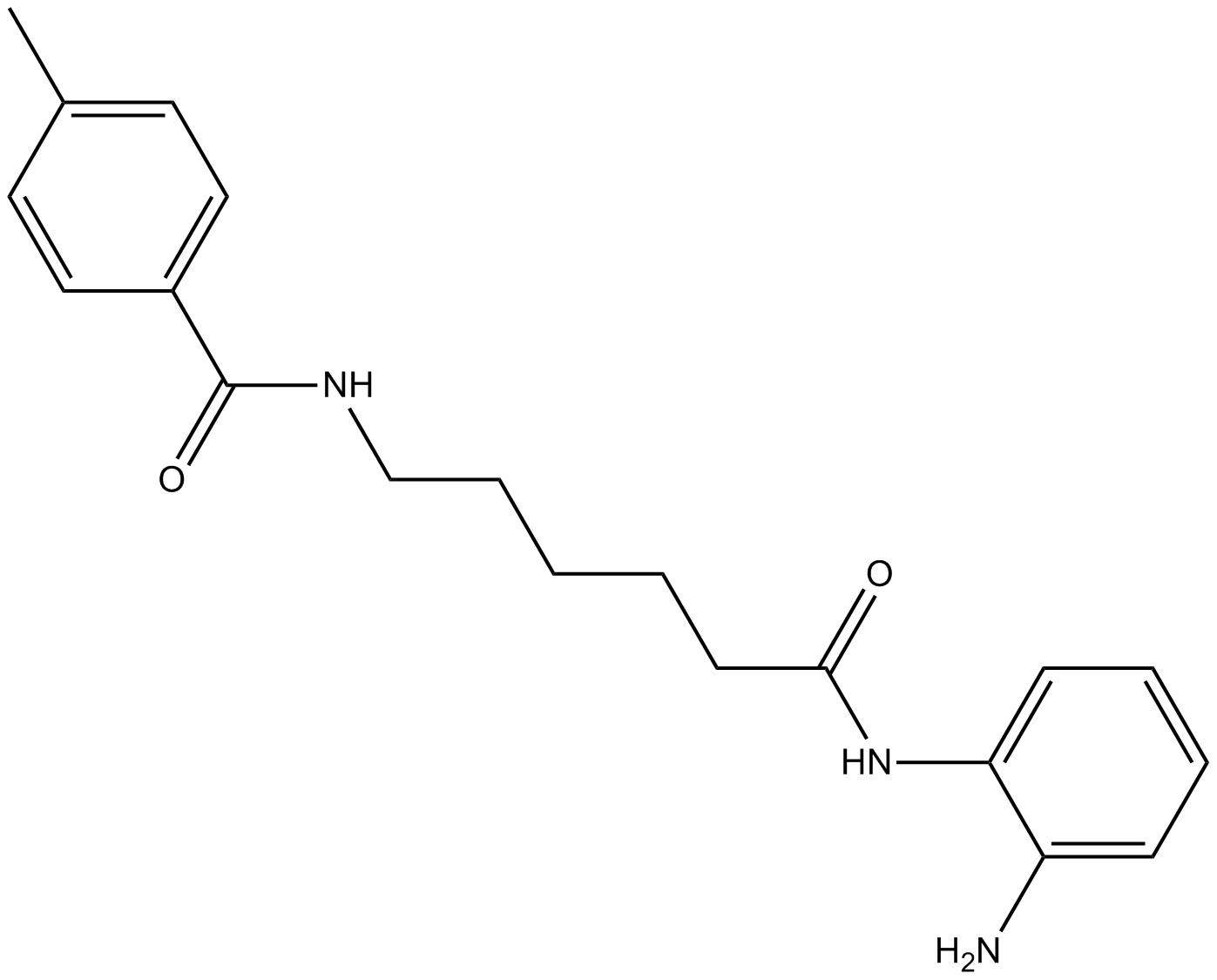 RG2833