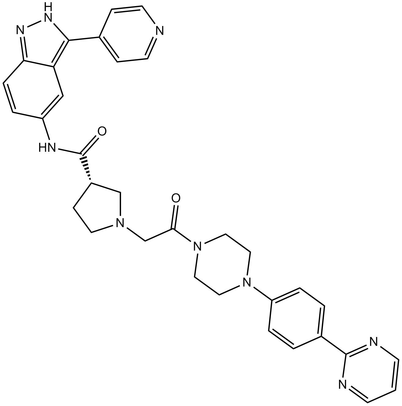 SCH772984
