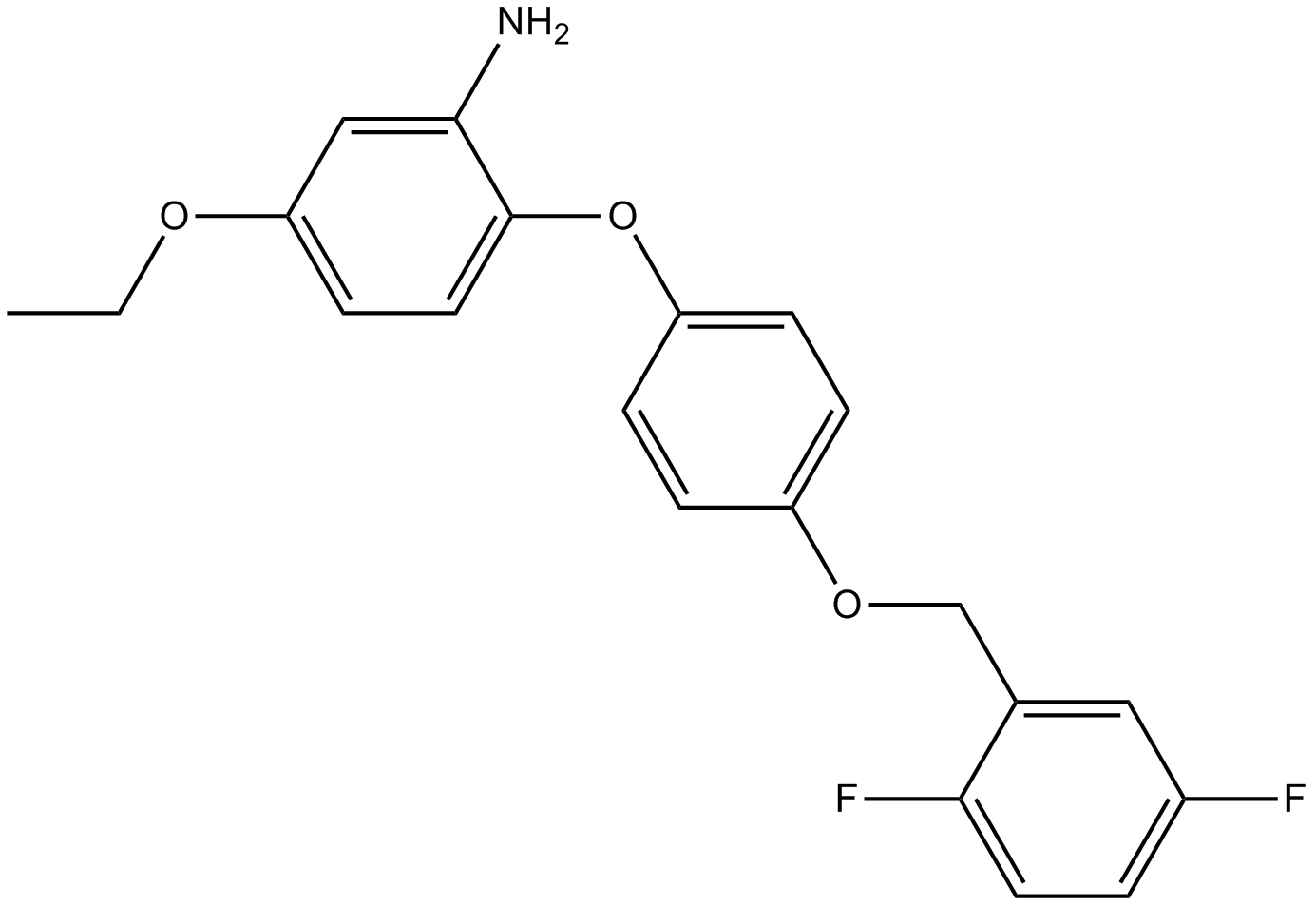 SEA0400