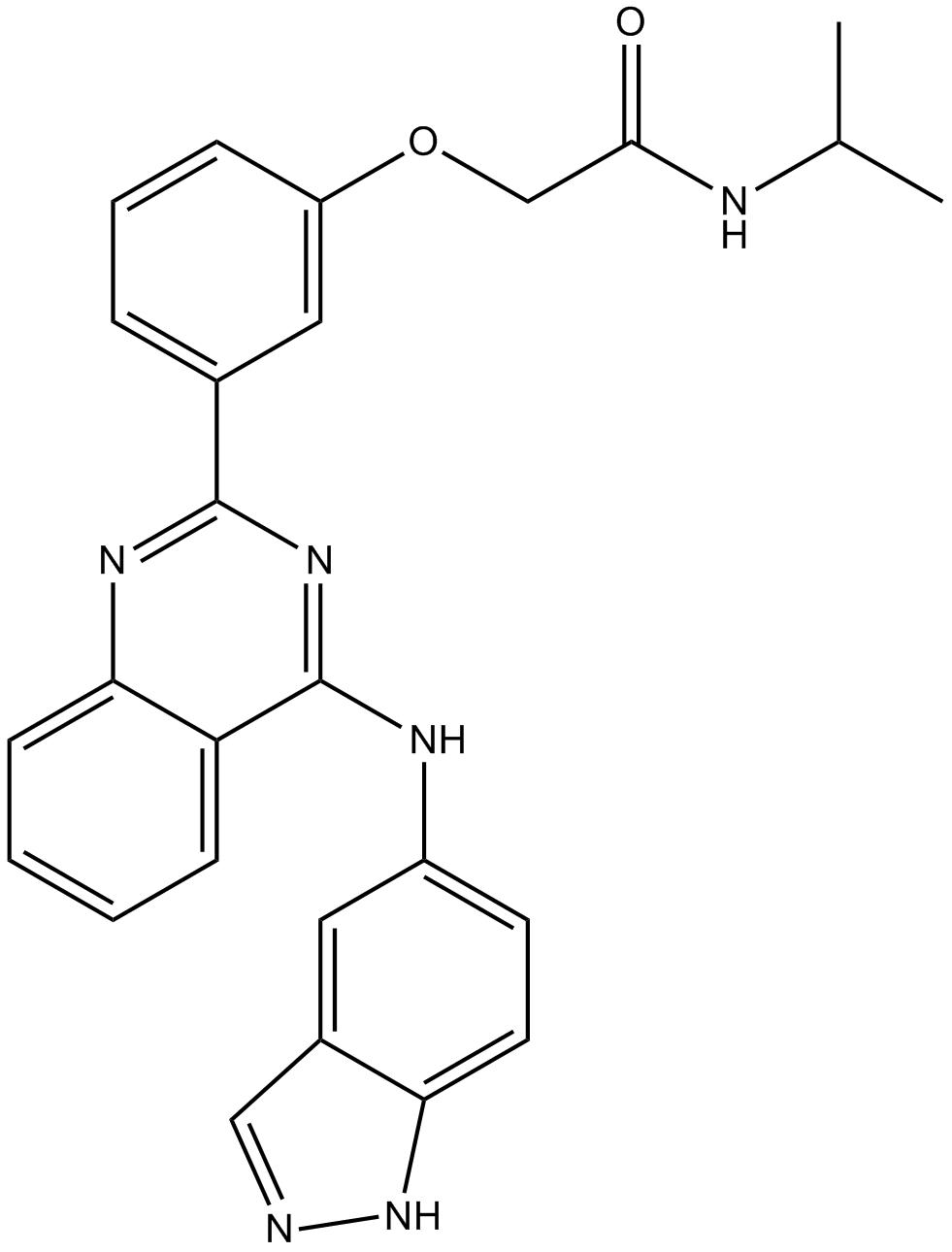 SLx-2119