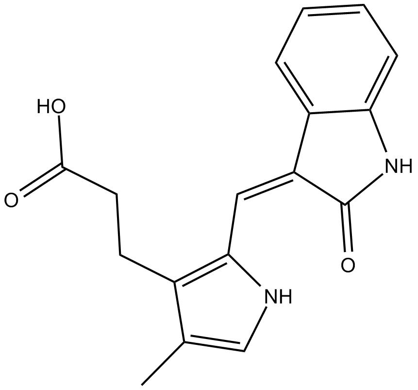 SU 5402