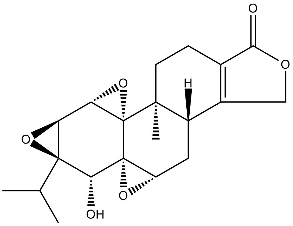 Triptolide