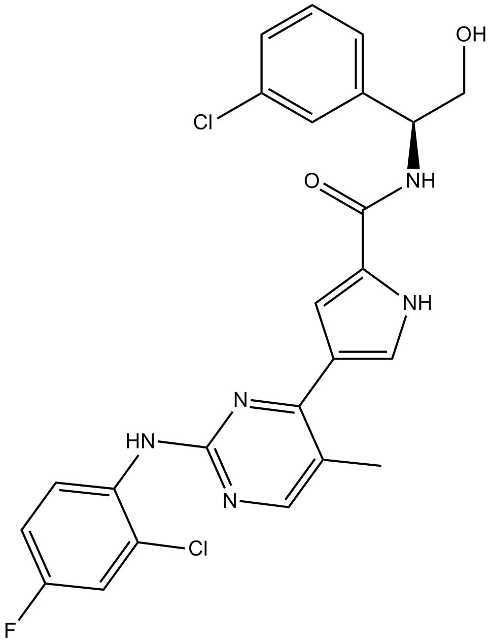 VX-11e