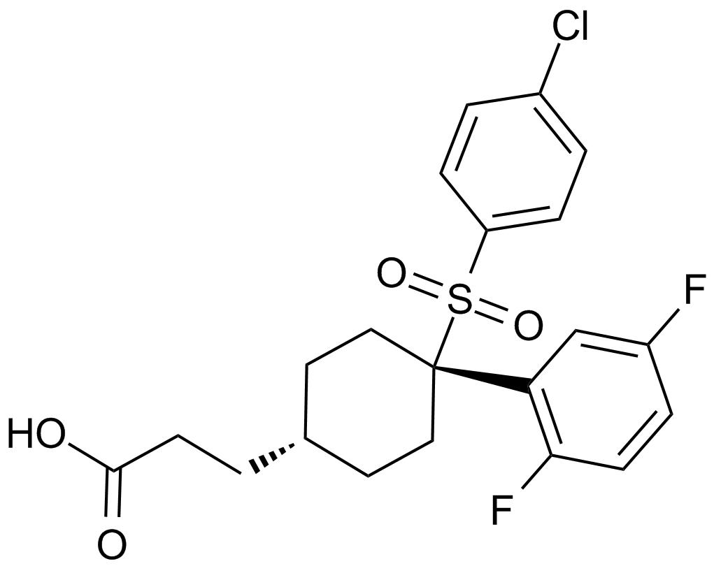 MK-0752