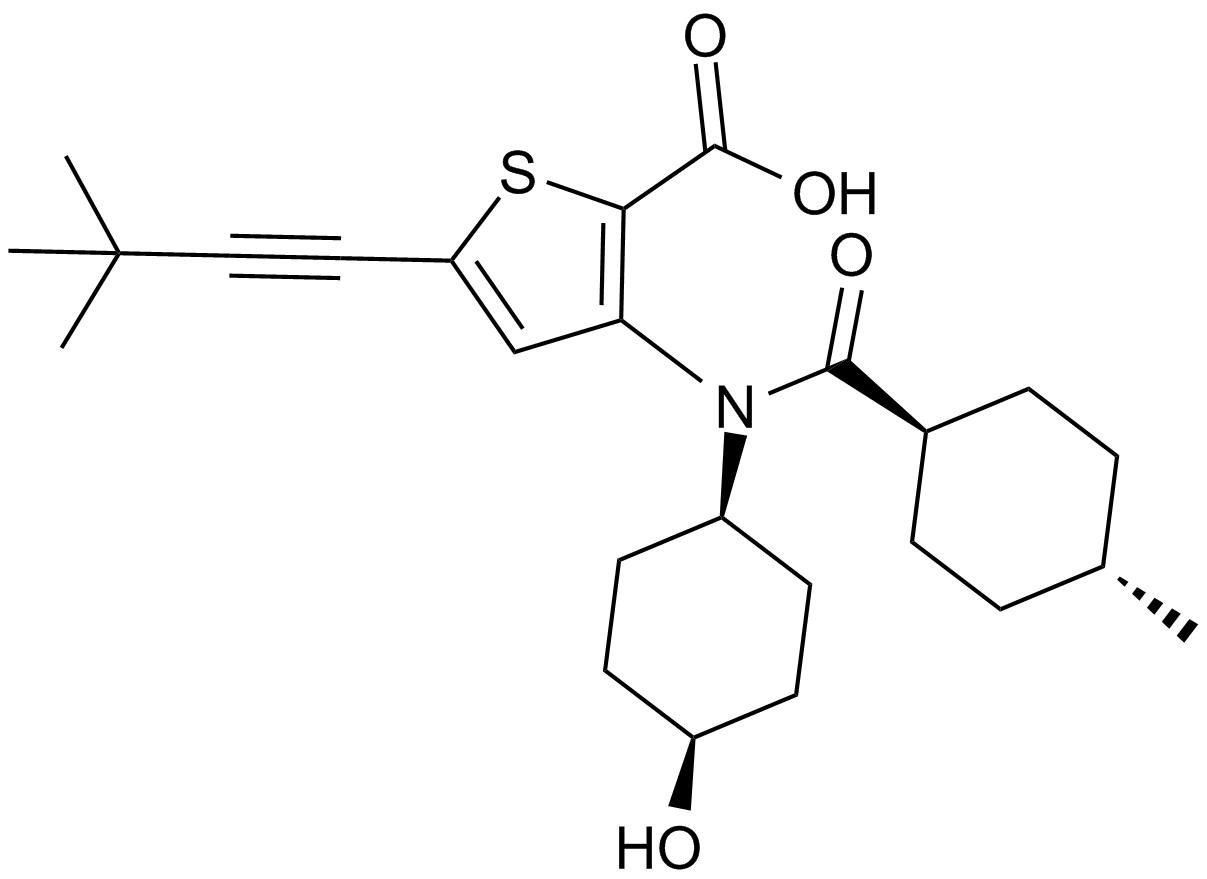 VX-222