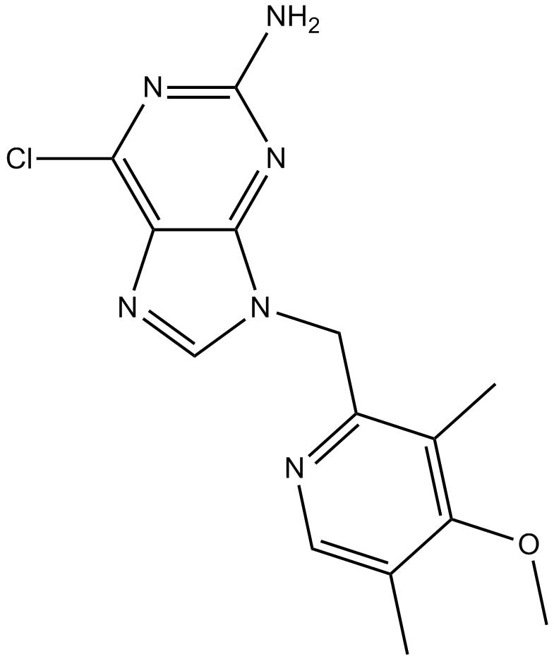 BIIB021