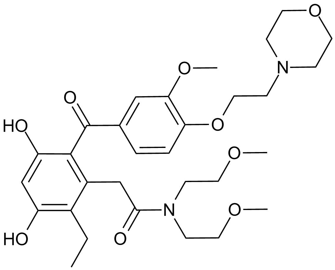 KW-2478
