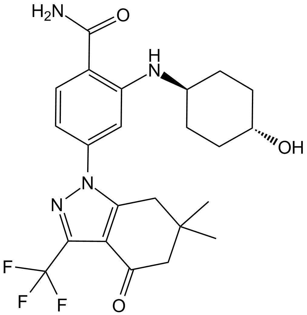SNX-2112
