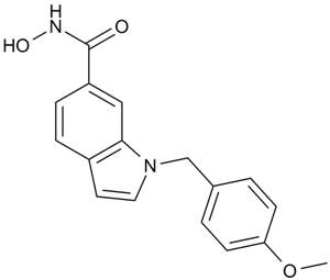 PCI-34051