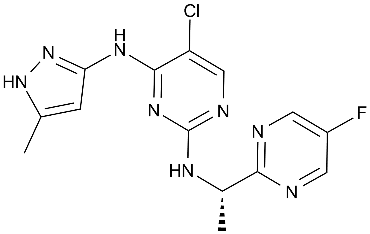AZD1480
