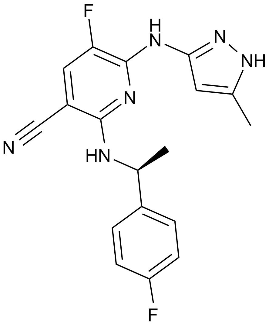 AZ 960