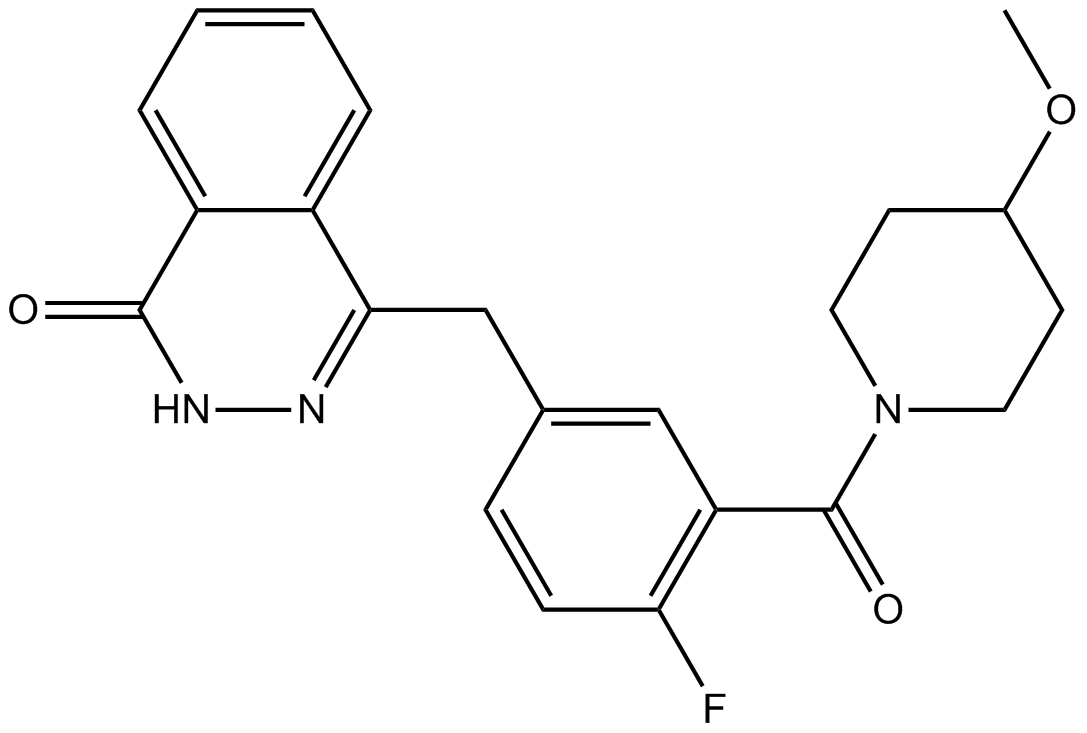 AZD2461