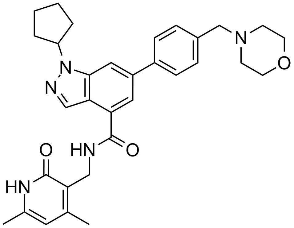 EPZ005687