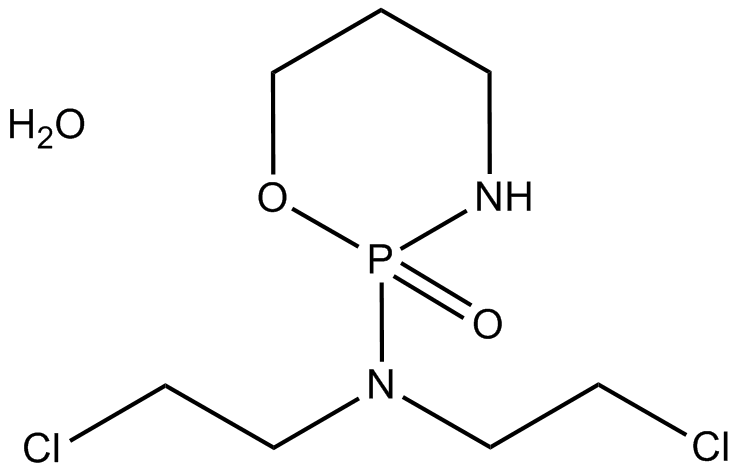 MLN9708