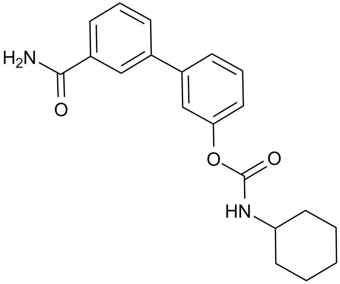 URB597